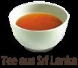 Ceylon-Tee