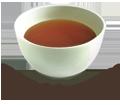 Schwarzer Tee aus China