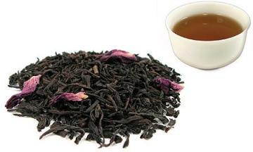 China Rosen-Tee 100g