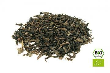 Vanille-Grün kbA. 100g