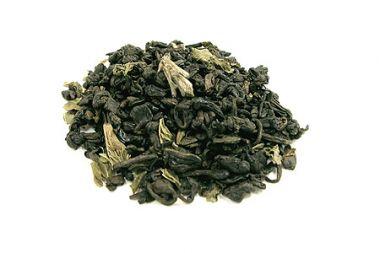 Tee a la Marrakesh 100g