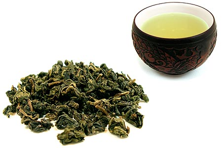Formosa Dung Ti Oolong 100g