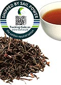 Azoren Orange Pekoe Gorreana Sail 100g