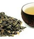 China Kwai-Flowers Oolong 100g