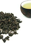 China Ti Kuan Yin Oolong 100g