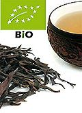 China Wuyi Rock-Oolong kbA. 100g