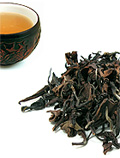 Formosa Fancy Oolong 100g