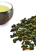 China Cloud Tie Guan Yin 100g