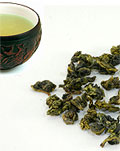 China Anxi Tie Kuan Yin Oolong 100g