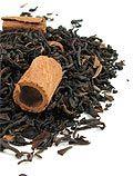 Zimt-Tee 100g