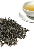 Darjeeling first flush FTGFOP1 Castleton 100g