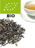 Darjeeling second flush Okayti Wonder kbA. 100g
